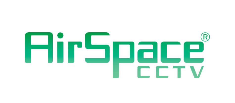 air-space-cctv