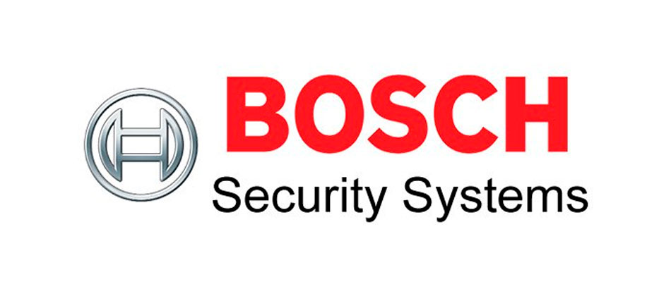 bosch-security-systems-logo