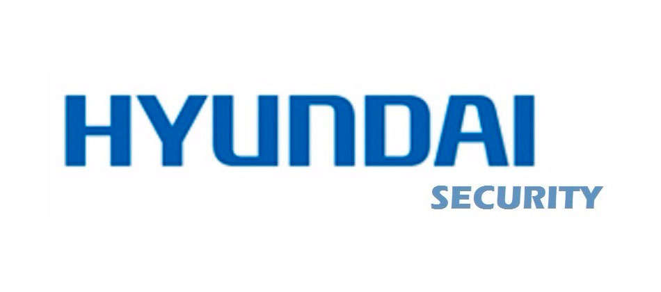 hyundai-security