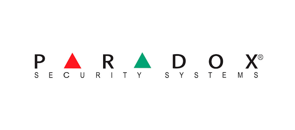paradox-security-system